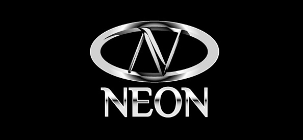Car Logo Design Template