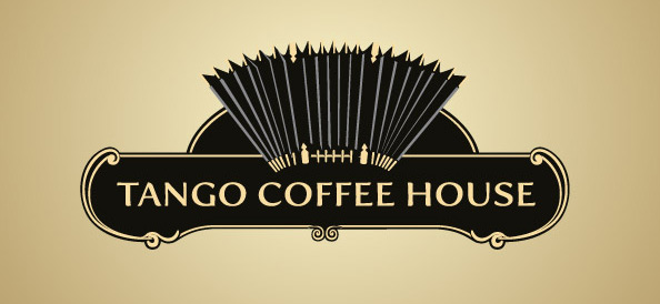 Free Coffee Shop Logo Design