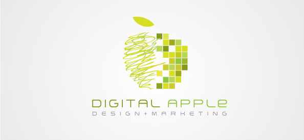 Free Digital Logo Design