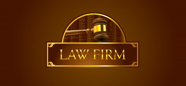 Best Asbestos Mesothelioma Lawyers 2013 Learn About The