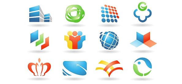 Free Business Logos – Free wallpaper download