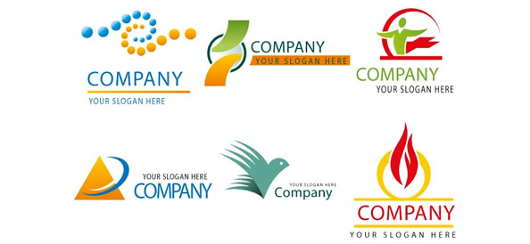 Free logo ideas for business Business logo design company