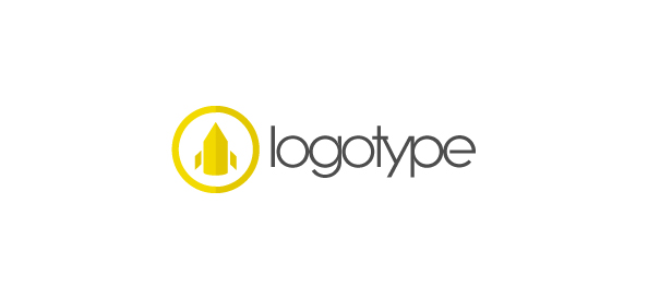 Free Corporate Logo Design Template