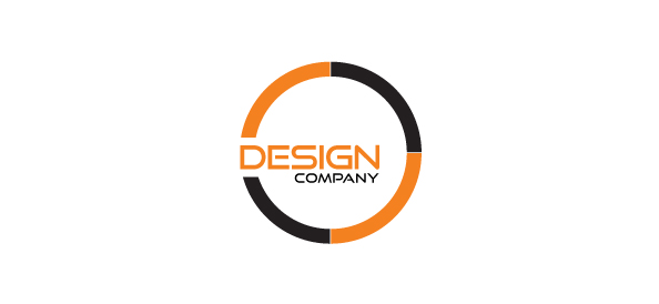 custom logo design co