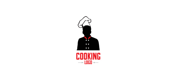 Free Restaurant Logo Design Templates Free Logo Design Template For