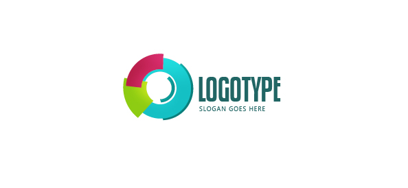 Creative Logo Vector Design