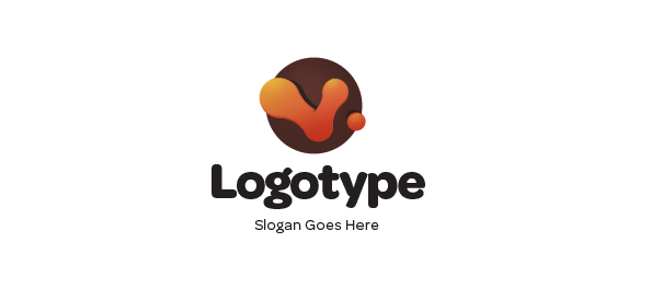 Creative Logo Vector Template